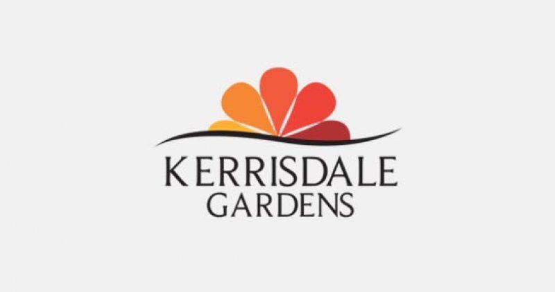 Kerrisdale Gardens