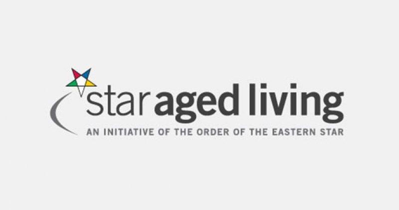 Star Aged Living